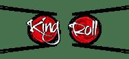 King Roll - Сервис быстрой кухни